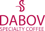 "Специално Кафе ""Еспресо Бленд Decaff""- БЕЗКОФЕИНОВО - DABOV Spcialty Coffe - 200.8 гр. / 1 кг."